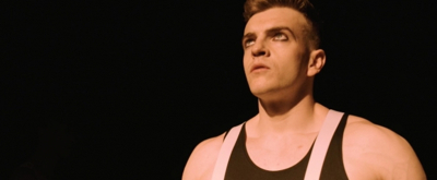 BWW TV: Watch a Sneak Peek at A CLOCKWORK ORANGE!