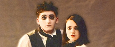BWW Review: Greasepaint Youtheatre Presents NEVERMORE