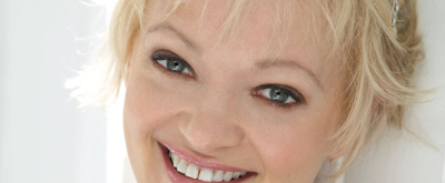 BWW Interview: Three-Time Oliver Winner Maria Friedman on Her Debut at Feinstein's/54 Below and Exploring the Work of the Greats
