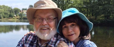 BWW Review: ON GOLDEN POND at The Arctic Playhouse