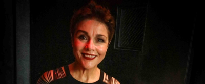 Photo Coverage: Christine Andreas Brings PIAF - NO REGRETS to Feinstein's/54 Below