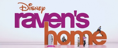 VIDEO: Raven Symone Performs Opening Theme Song for Disney Channel's RAVEN'S HOME