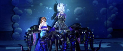 VIDEO: Emily Skinner Performs POOR UNFORTUNATE SOULS at The Muny