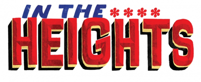 BWW Previews: IN THE HEIGHTS at New Stage Theatreworks