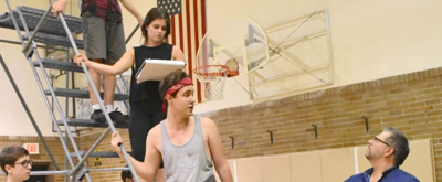 BWW Feature: Full Summer of Shows at Cedar Summerstock Theatre