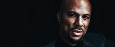Common to Join Pittsburgh Symphony for A NIGHT OF SYMPHONIC HIP-HOP