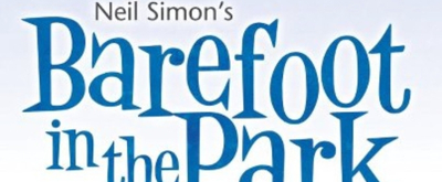 BWW Review: BAREFOOT IN THE PARK at Candlelight Music Theatre