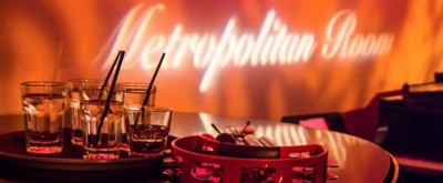 The Metropolitan Room To Close 22nd Street Location with Plans to Move to Larger Venue in Midtown