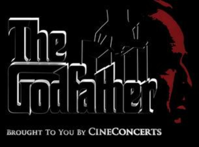 BWW Review: THE GODFATHER IN CONCERT at Tilles Center At LIU Post: A production
