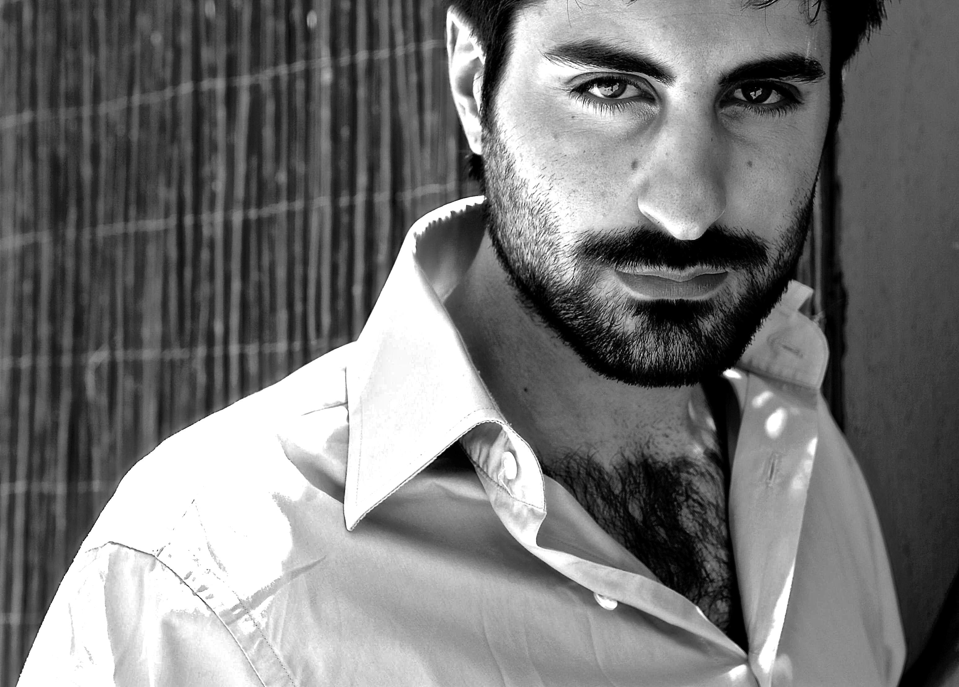Álvaro Puertas se incorpora como nuevo protagonista en VIVA BROADWAY