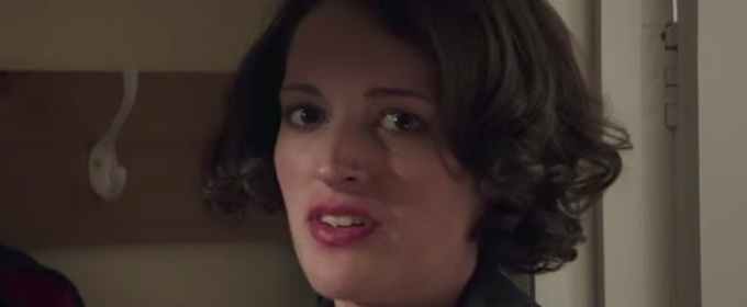 Amazon to Bring Season 2 of Acclaimed Series FLEABAG to Over 200 Countries in 2019