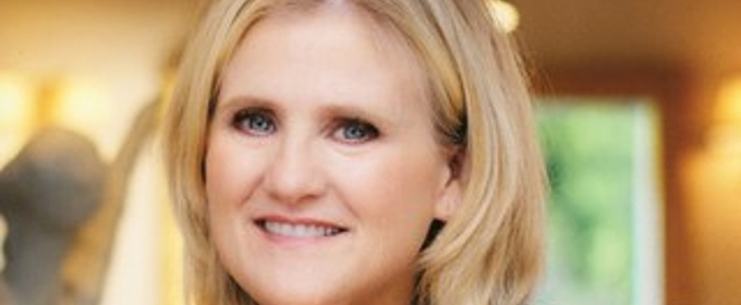 Fox's THE SIMPSONS Voiceover Star Nancy Cartwright to Receive Backstage Vanguard Award at Voice Arts