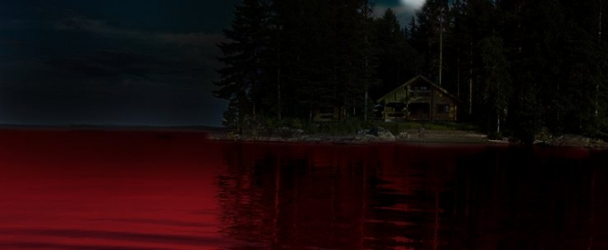 Slasher Horror Feature CRAZY LAKE Promises Rip Roaring Good Time