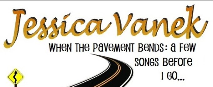 BWW Previews: WHEN THE PAVEMENT BENDS: A FEW SONGS BEFORE I GO at Majestic Repertory Theatre