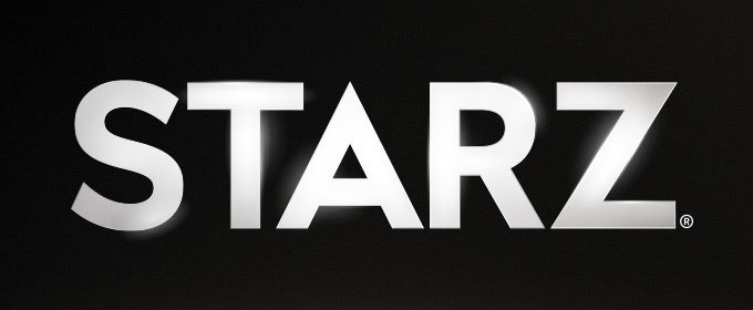 Starz Announces Launch of New Fall Documentary Monday Night Schedule
