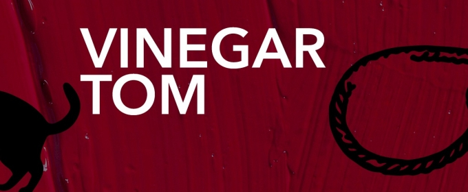 vinegar tom by caryl churchill essay About churchill plays: 1 vinegar tom is set in the world of seventeenth-century witchcraft churchill plays: 2 caryl churchill.