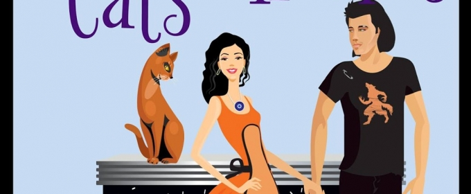 BWW Review: THE TRUTH ABOUT CATS AND WOLVES by Alethea Kontis