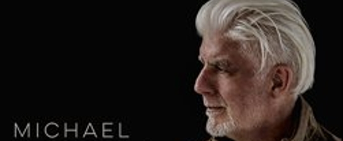 Michael McDonald's 'Half Truth' Premieres at Billboard; New Album 'Wide Open' Out 9/15
