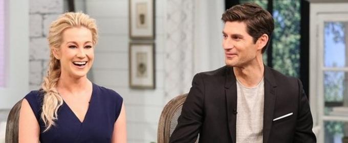CMT Adds New Daytime TV Show PICKLER & BEN to Morning Line-Up