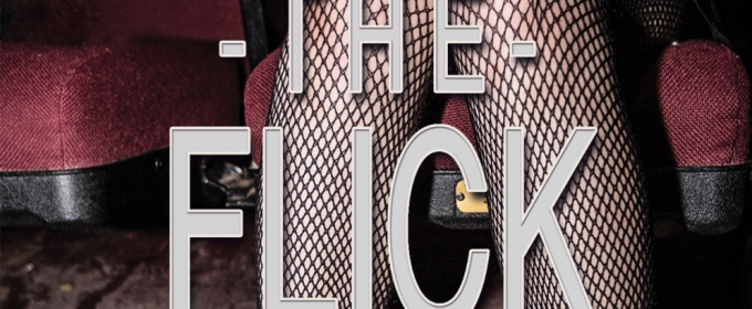 Pulitzer-Winning Play THE FLICK Coming to The Circuit Playhouse