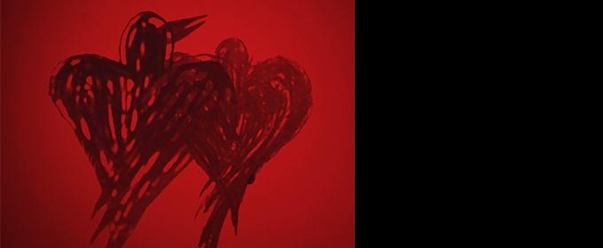 David harrower blackbird