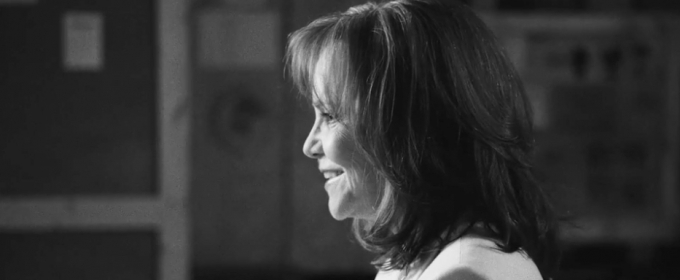 VIDEO: Sally Field Remembers Edward Albee Ahead of Sotheby's Auction