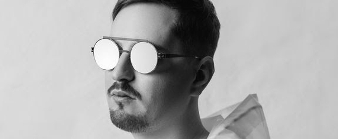 Robin Schulz Releases 'Uncovered' Album