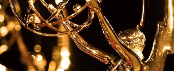Emmy Predictions 2017: Who Will Win, Who Should Win and Who Should Have Been Nominated?