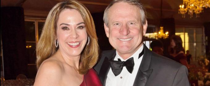 The Dallas Opera Announces Season Opening Festivities