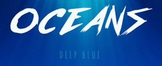 Oceans Return With Tropical Tinged New Single Deep Blue