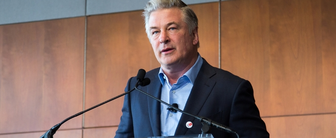 Breaking: Can You Handle the Truth? Alec Baldwin Will Star in NBC's A FEW GOOD MEN Live