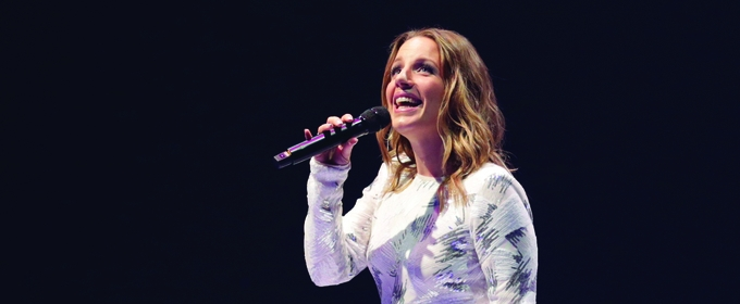 Jessie Mueller, Randy Rainbow and More Headed to Atlanta for CONCERT FOR AMERICA