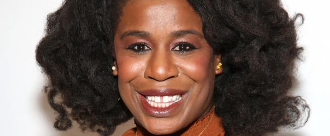 THE SECRET LIFE OF BEES Musical, Starring Uzo Aduba, Begins Workshop Run Tonight at Powerhouse