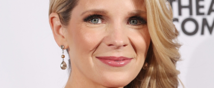 Kelli O'Hara Joins the Second Season of 13 REASONS WHY