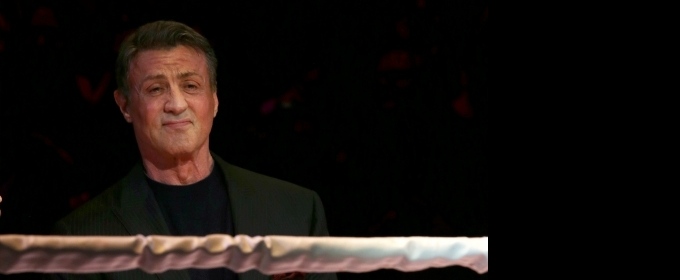 Sylvester Stallone to Direct and Produce CREED 2