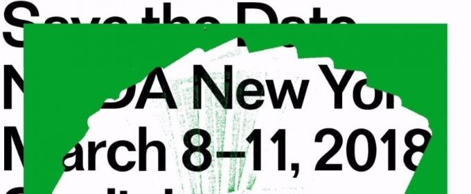 New Art Dealers Alliance New York Announces New Location