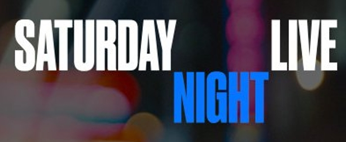 SATURDAY NIGHT LIVE Season 43 Premieres 9/30 Featuring Ryan Gosling and Jay-Z