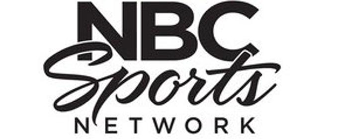 NBCSN Announces 2017-18 Atlantic 10 Basketball Schedule