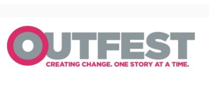 Outfest Los Angeles Announces Award Winners for 2017 LGBT FILM FESTIVAL