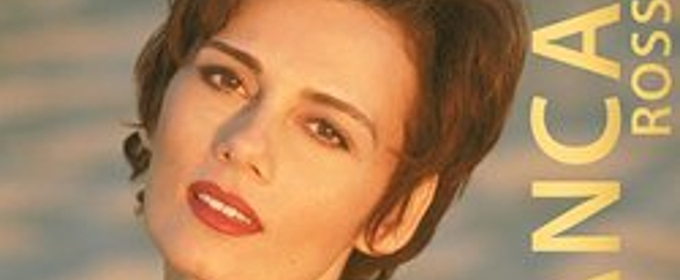 Singer/Songwriter Bianca Rossini's Releases Bossa Nova Album 'Vento do Norte'