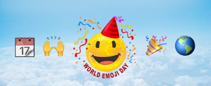 Winners of World Emoji Awards to be Announced on World Emoji Day