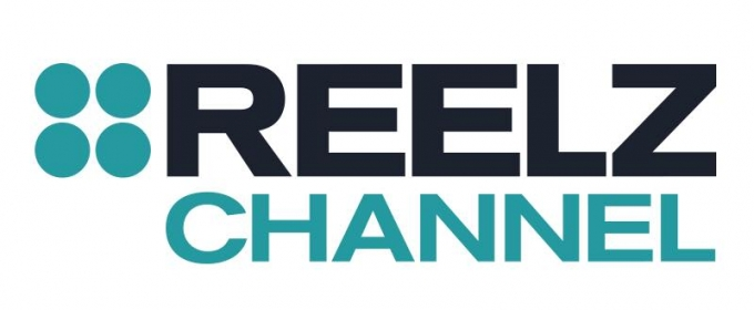 REELZ Announces Summer and Fall 2017 Programming Slate ft. 5 New Series