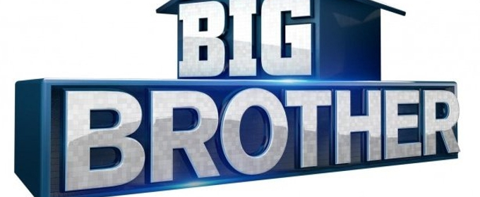 CBS's BIG BROTHER Returns This Summer with Multiplatform Coverage