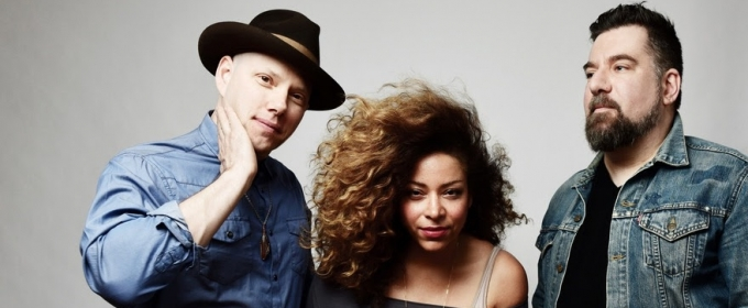 Dwight & Nicole Release New Single; New Album Out This Fall