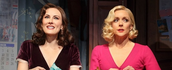 PBS Announces Air Dates for SHE LOVES ME, PRESENT LAUGHTER, HOLIDAY INN & More!