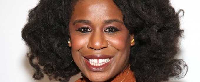 Uzo Aduba to Lead SECRET LIFE OF BEES Musical Workshop; Full Cast Announced