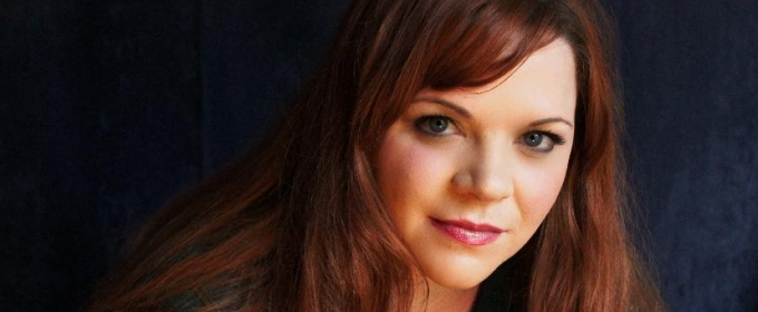 BWW Mini Blog: Woodlawn Theatre: Shrek, The Musical - Morgan Clyde as Fiona