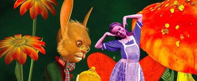 Festival Ballet Theatre Announces 2017-18 Season at Irvine Barclay Theatre
