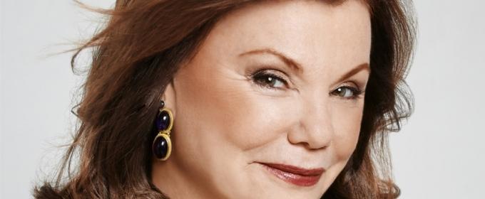 Oscar Nominee Marsha Mason Returns To Arizona Theatre Company To Direct CHAPTER TWO