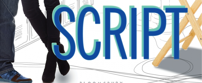 BWW Review: NOT IN THE SCRIPT by Amy Finnegan